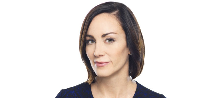 Freedom in Forgiveness: Amanda Lindhout's Biography