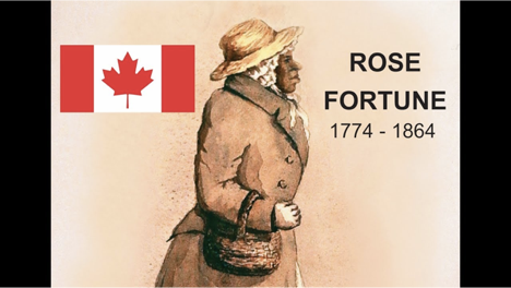 Canadian History of Women in Policing