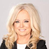 Speaker: Tara Robinson